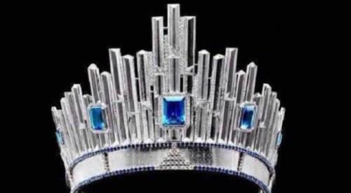 mahkota-miss-universe-640x351