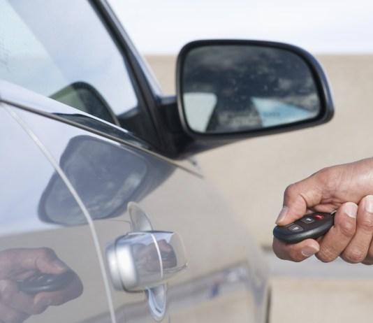 Strategi Bisnis Rental Mobil Sukses Bersama Gopher Indonesia