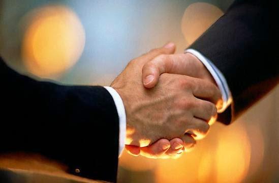 Keuntungan Melakukan Kerjasama Bisnis dengan Gopher Indonesia