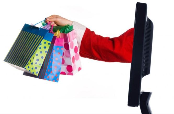 Cara Meningkatkan Penjualan Bisnis Fashion Dengan Mudah