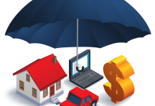 Tips membeli Asuransi Kendaraan Terbaik Online di Indonesia