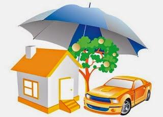 Asuransi terbaik dengan biaya yang bersahabat hanya di Simas Net