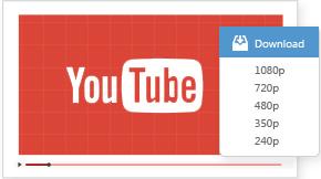 Cara mudah Mencari Mengakses Video Downloader Melalui Internet