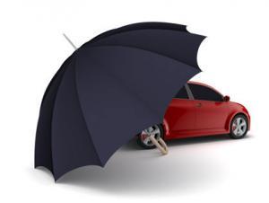 Tips Memilih Asuransi Mobil Bekas
