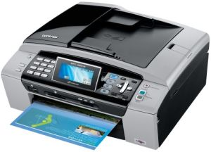 harga printer paling murah