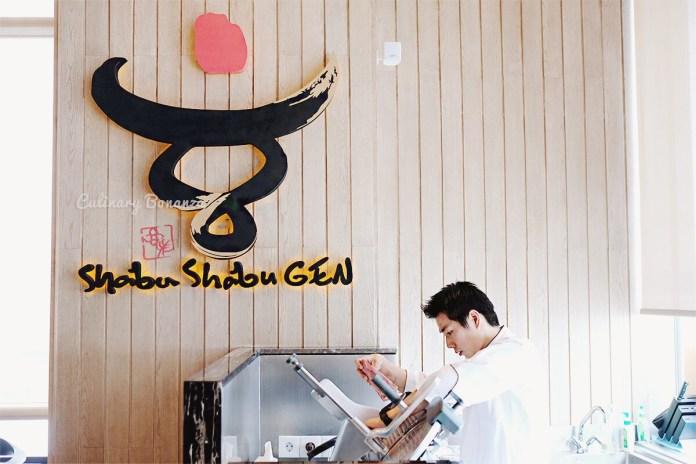 shabu gen