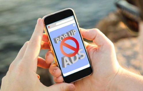 ciri-ciri smartphone disadap