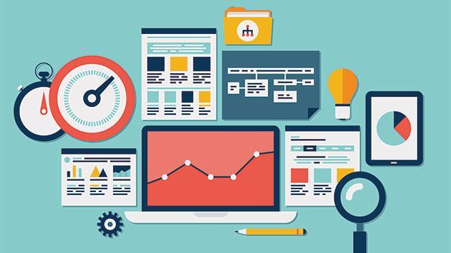 Software HR LinovHR dan Manfaatnya untuk Bisnis