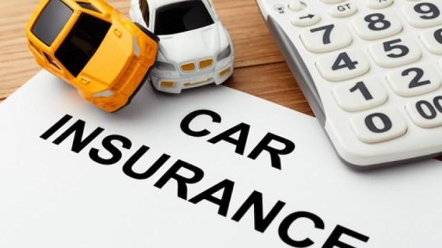 AsuransiMobil Mudah