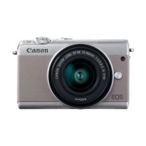 cicilan kamera mirrorless