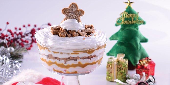 resep kue natal