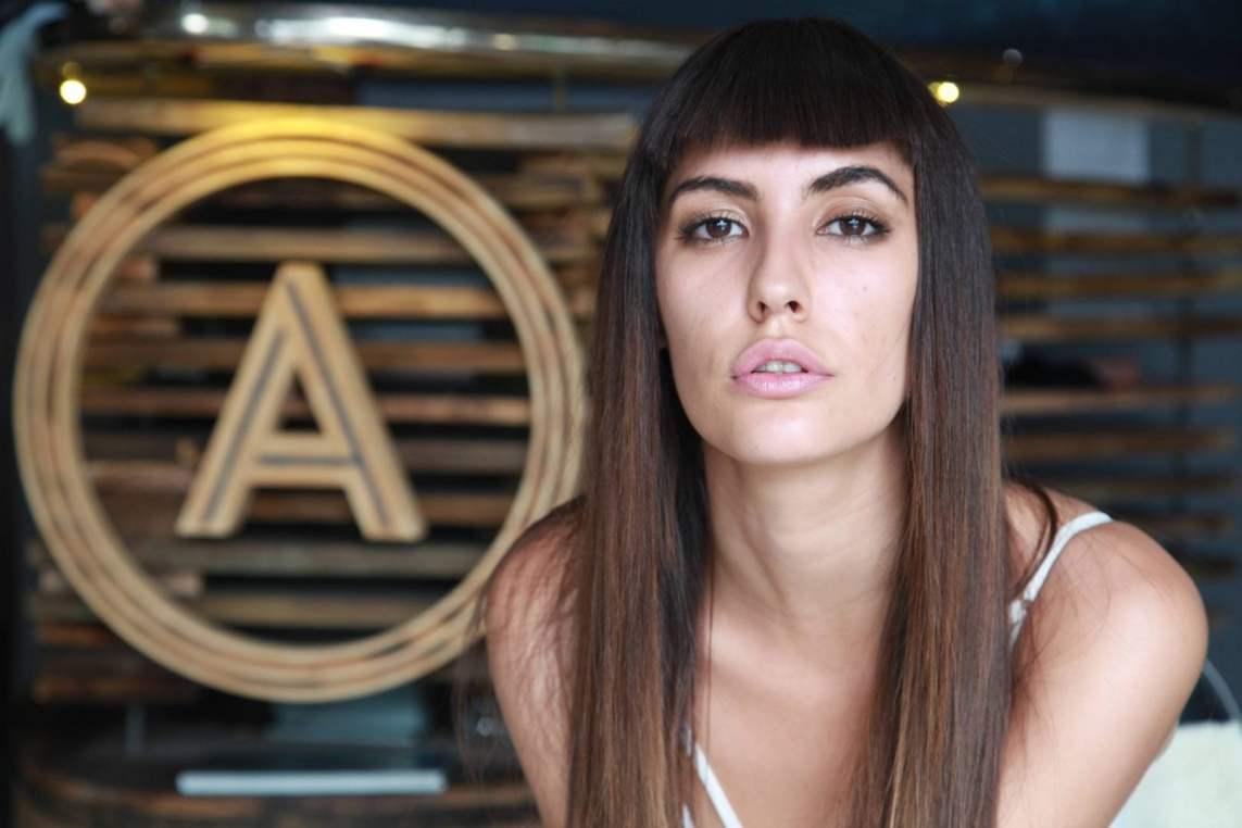 Monica-paula Zotti