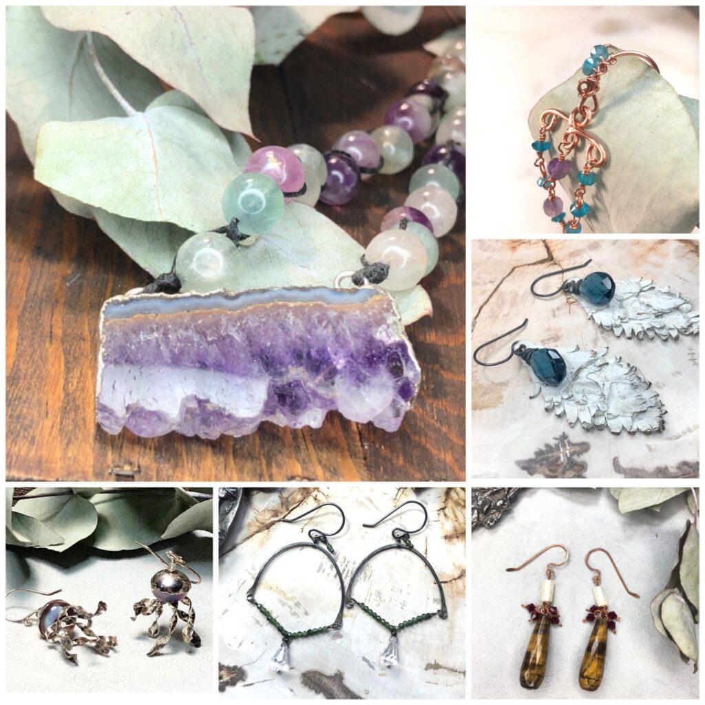 rachel mallis jewelry