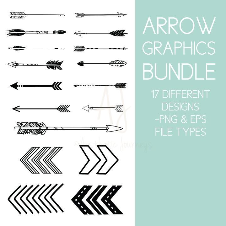Arrow.Bundle