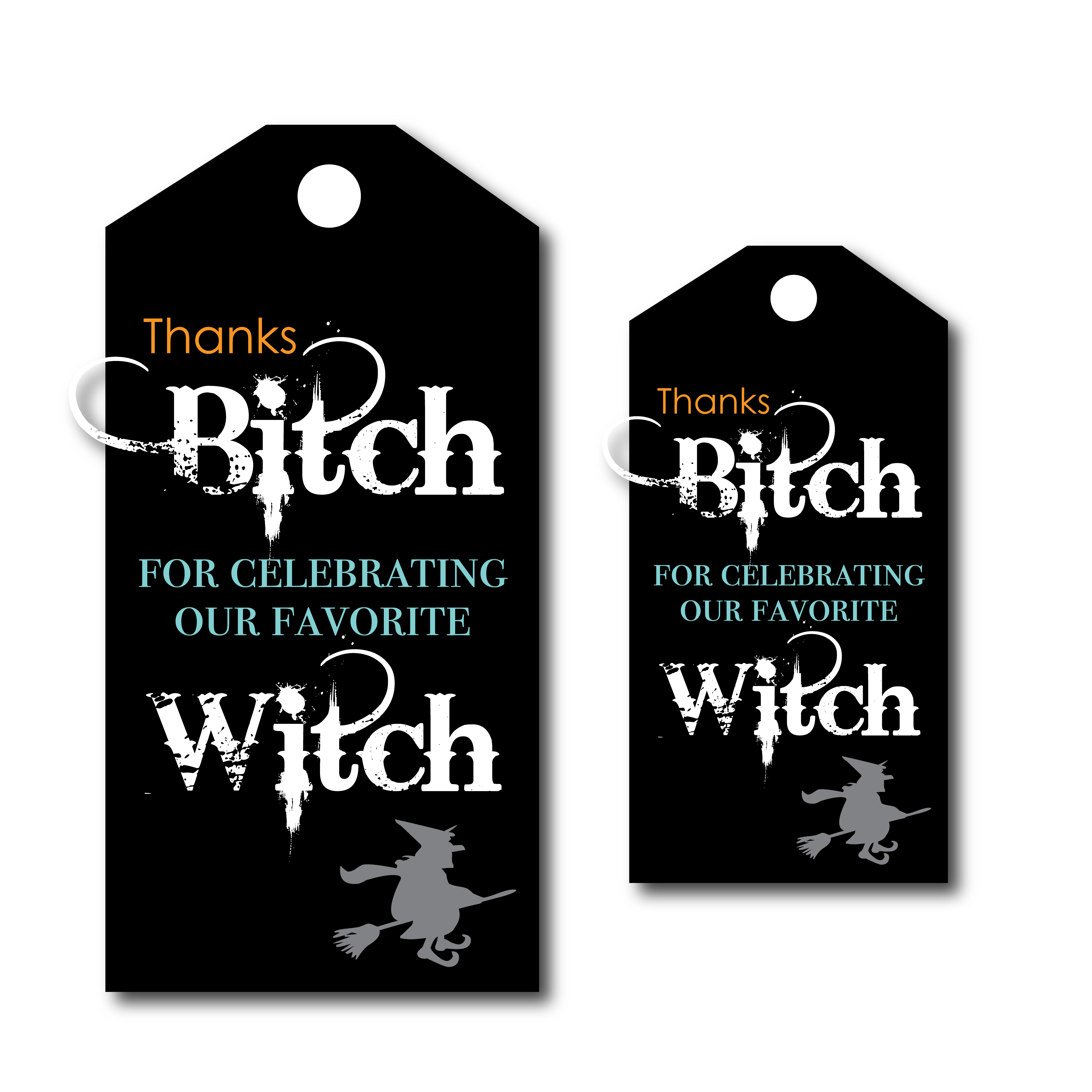 Bitches.Witches.Fall.Bach.Tags