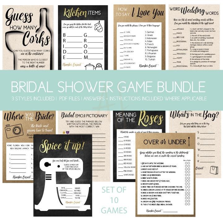 Bridal.game.bundle
