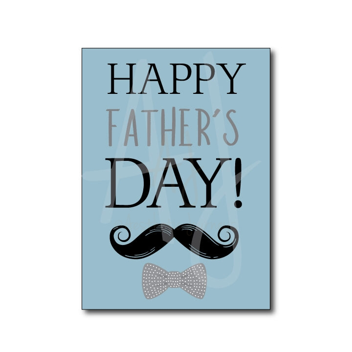 Classic.fathers.day.card