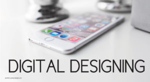 Recommended Resources for Digital Design