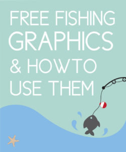 Fishing Graphics