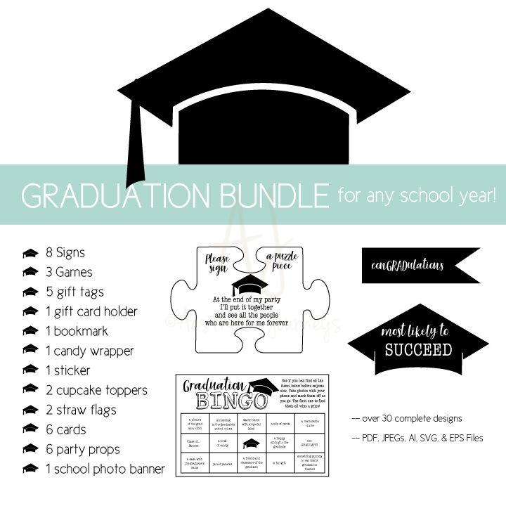 Grad.bundle
