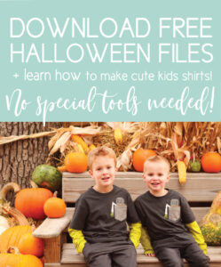 download free png files to make cute kids shirts online