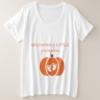 Fall Maternity Shirt Designs