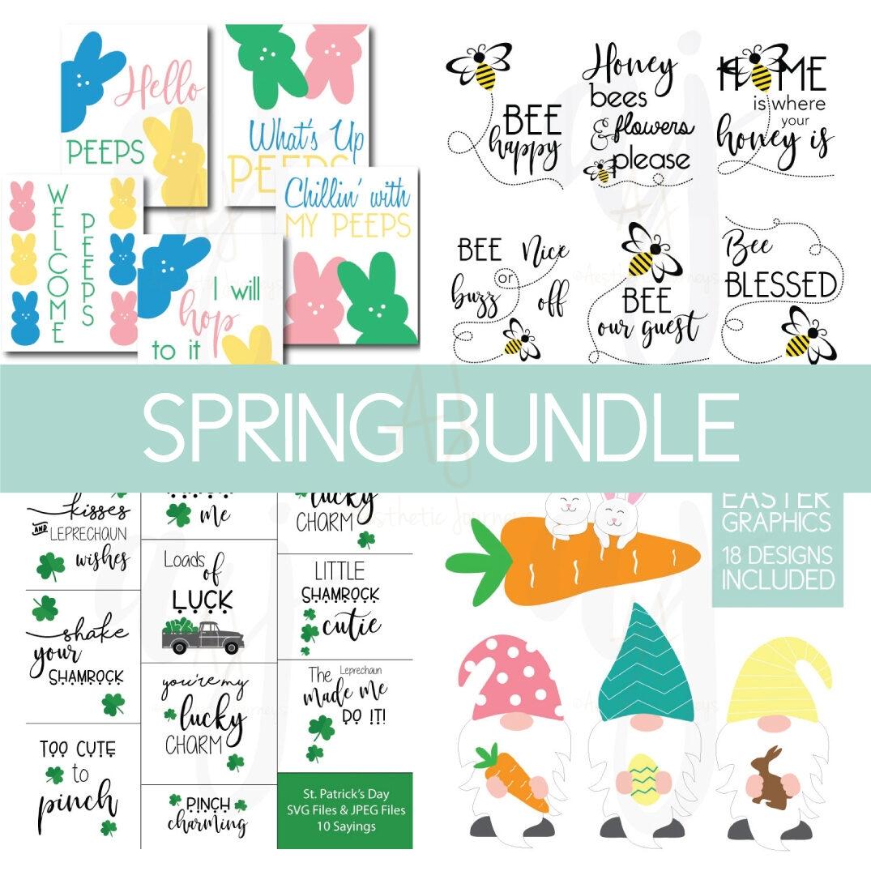 Spring.bundle