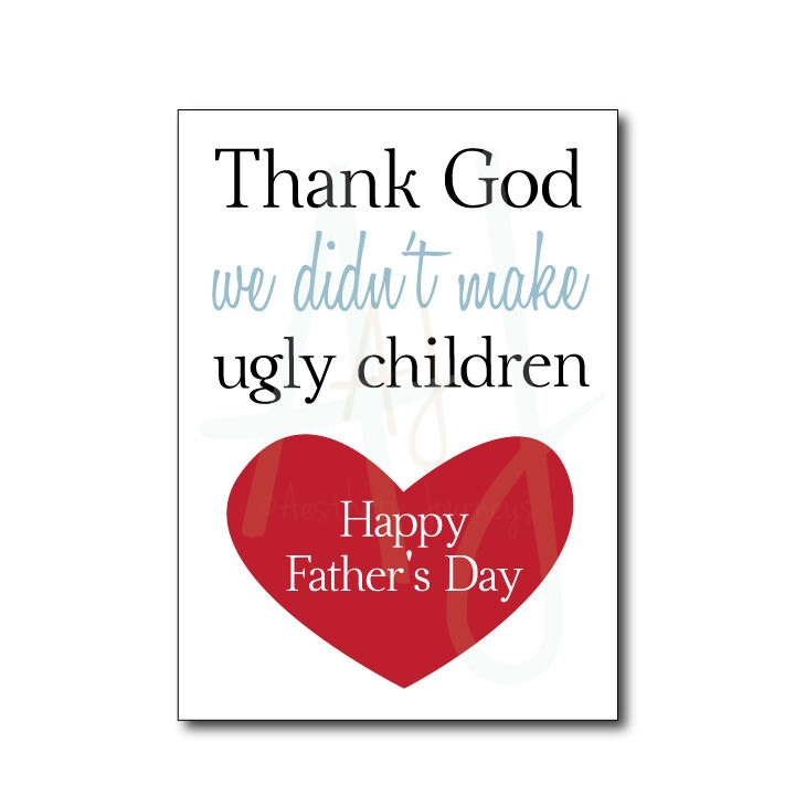 fathers.day.card.from.the.spouse