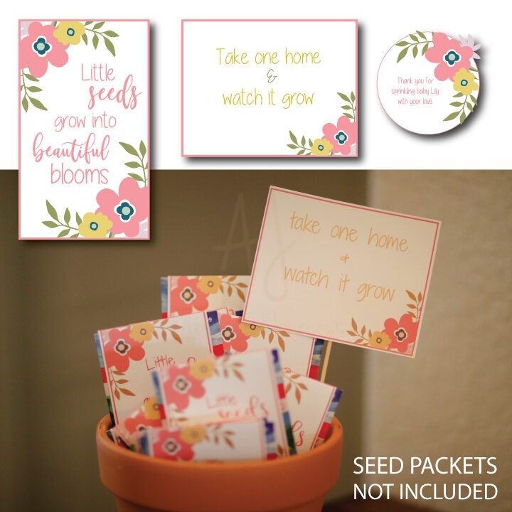 seed.packet.wraps