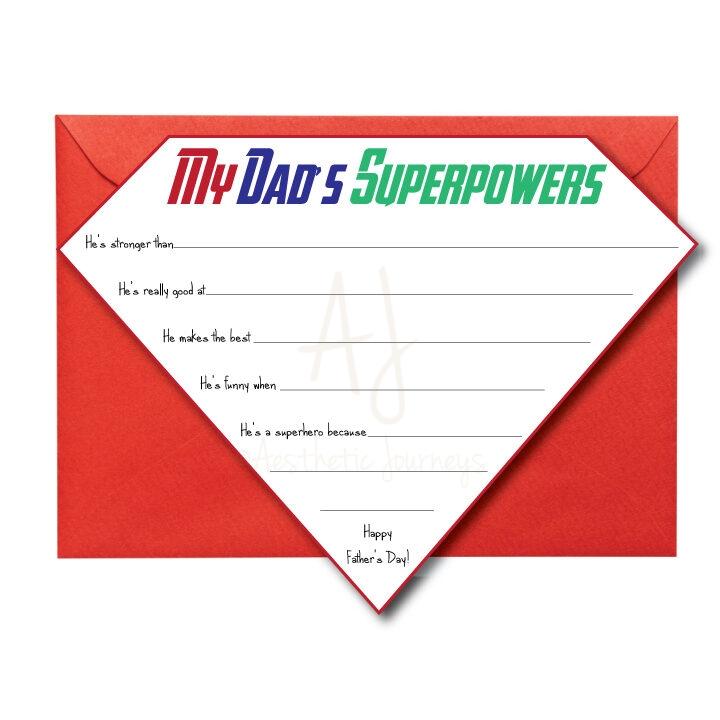 superhero.card