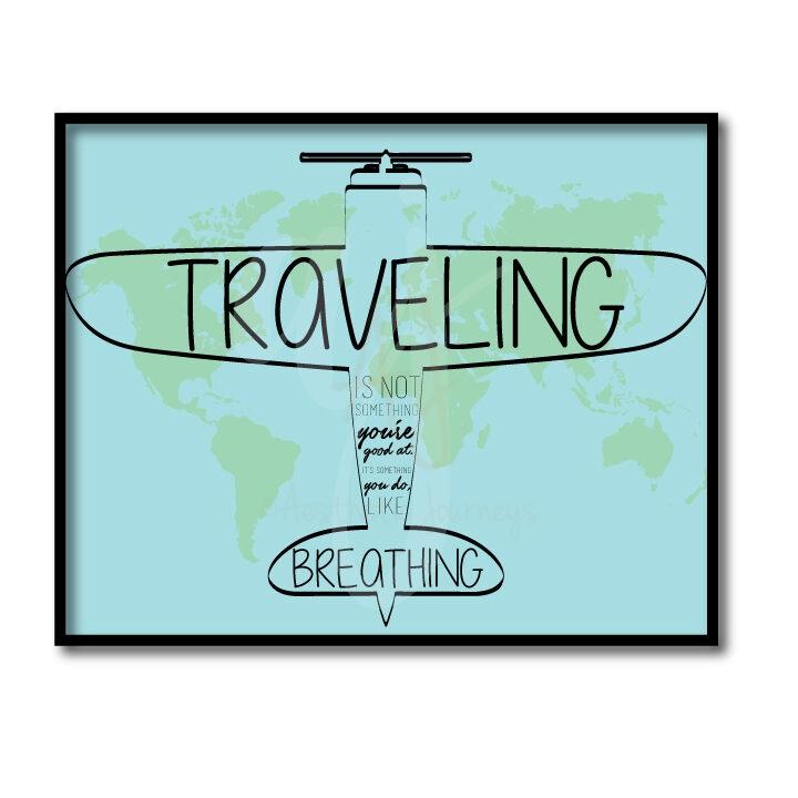 travel.like.breathing.proof