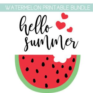 watermelon.bundle