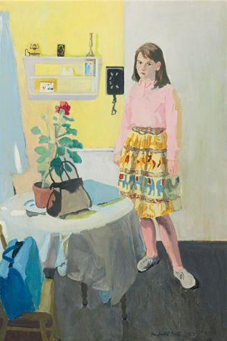 girl-and-geranium-fairfield-porter-1963