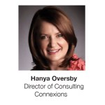 Consulting_Connexions_Hanya_Image1