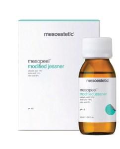 Mesopeel