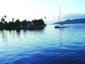Tahiti-2005Kennedy020