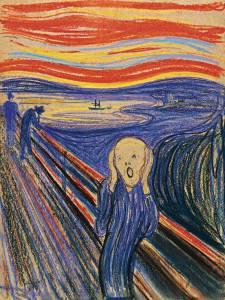 Edvard-Munch_The-Scream1895