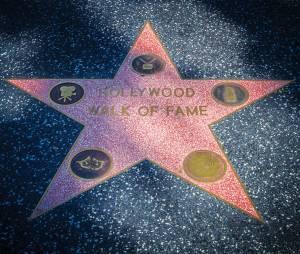 LA-Hollywood-walk-of-fame