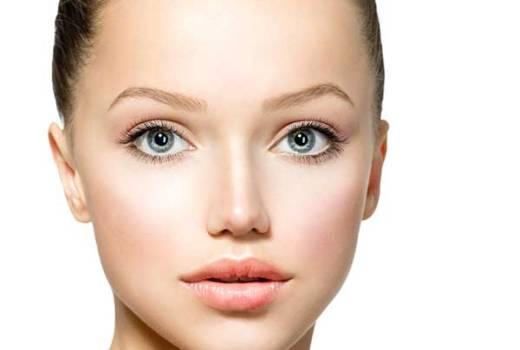 Xeomin-Botox