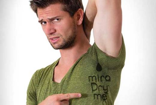 image_male_green-shirt_CMYK