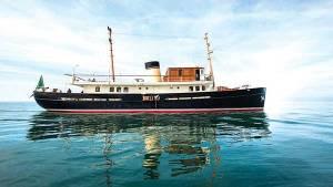 taransay-yacht-sea-trial-1600x900