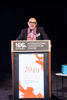NSS 2019 - Ph: Clinical Imaging