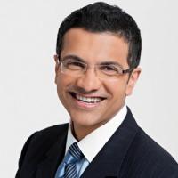 Prof Anand Deva
