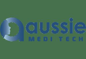 Aussie Medi Tech