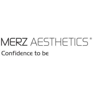 Merz Aesthetic Logo