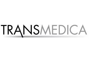 Transmedica