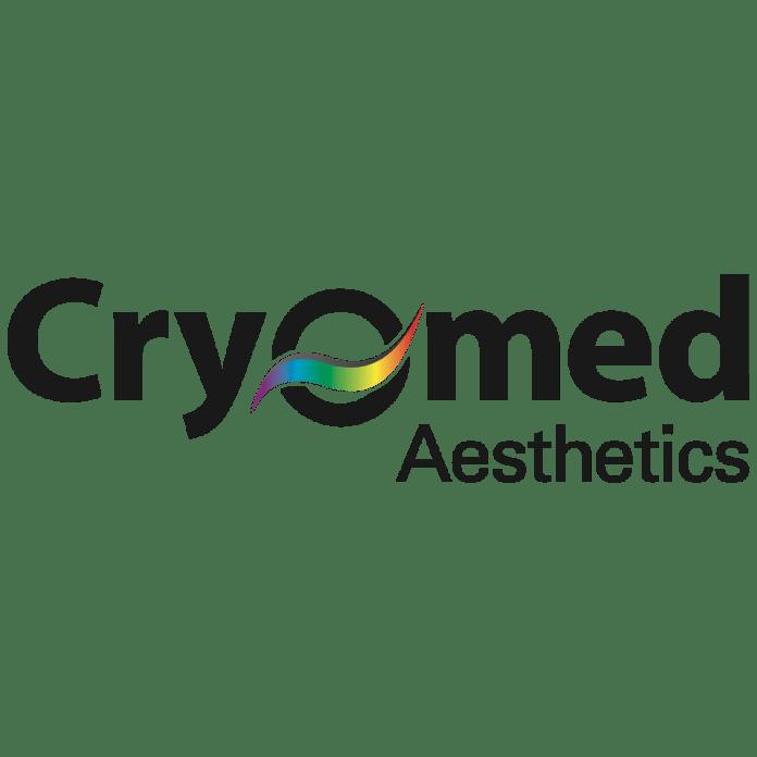 Cryomed Aesthetics