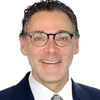 Joel Cohen, M.D.