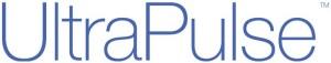 UltraPulse logo