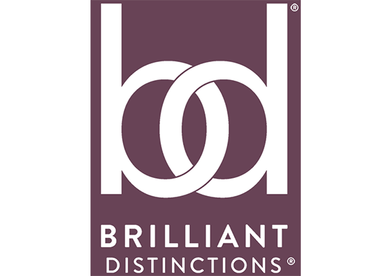 Brilliant Distinctions® savings